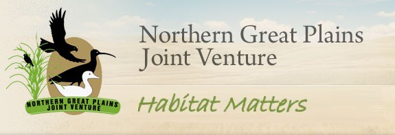 Northern Great Plains Joint Venture